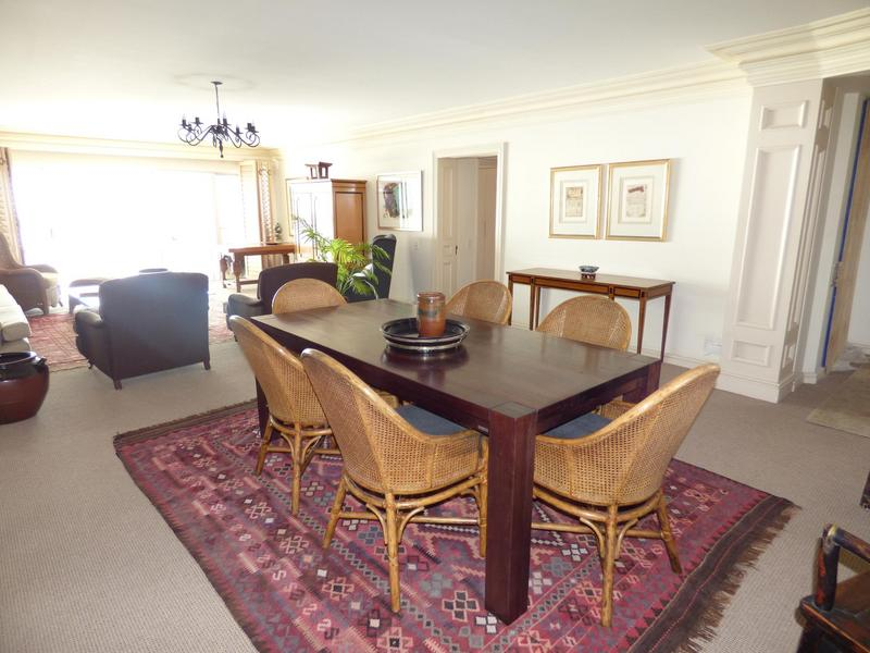 Property For Rent in Mouille Point, Cape Town 7