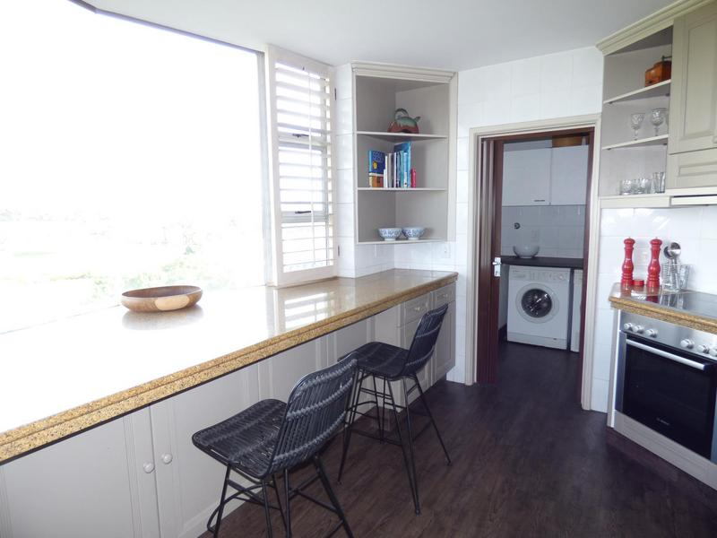 Property For Rent in Mouille Point, Cape Town 9