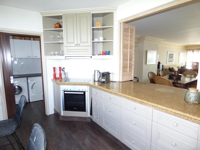 Property For Rent in Mouille Point, Cape Town 10
