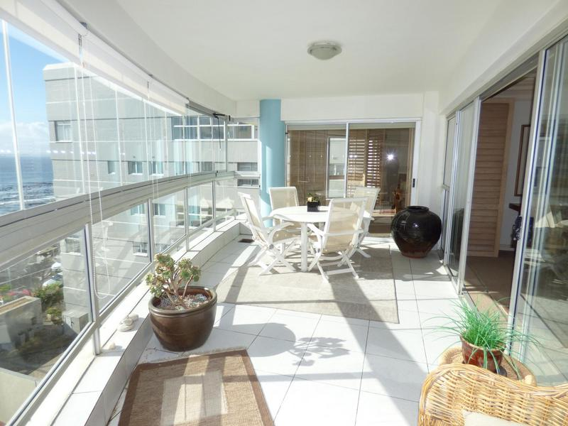 Property For Rent in Mouille Point, Cape Town 14