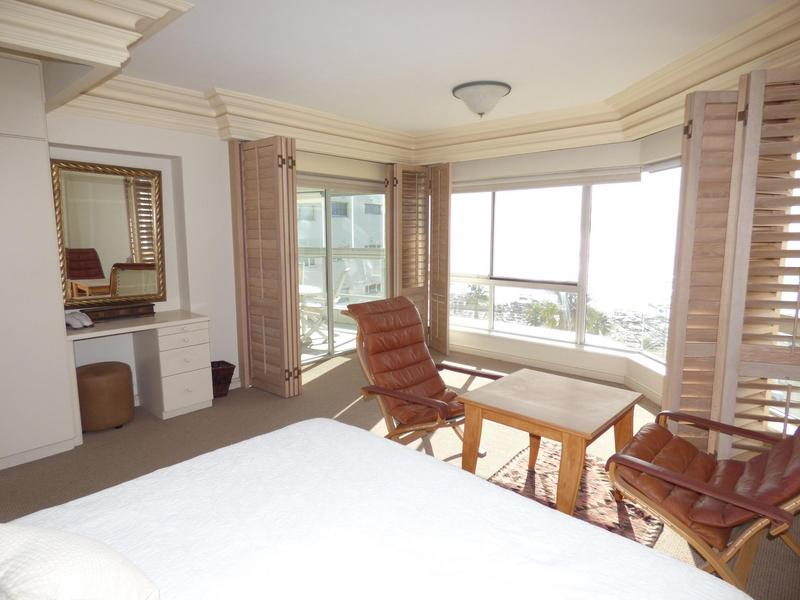 Property For Rent in Mouille Point, Cape Town 18