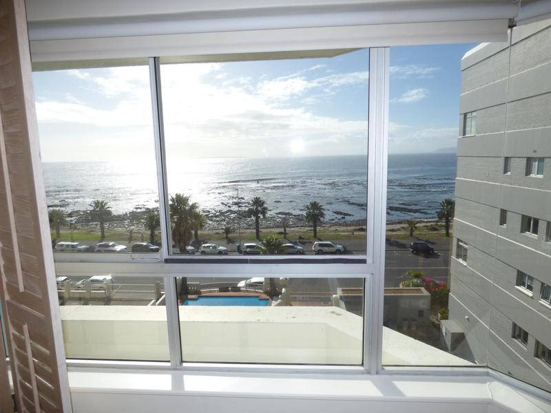 Property For Rent in Mouille Point, Cape Town 19