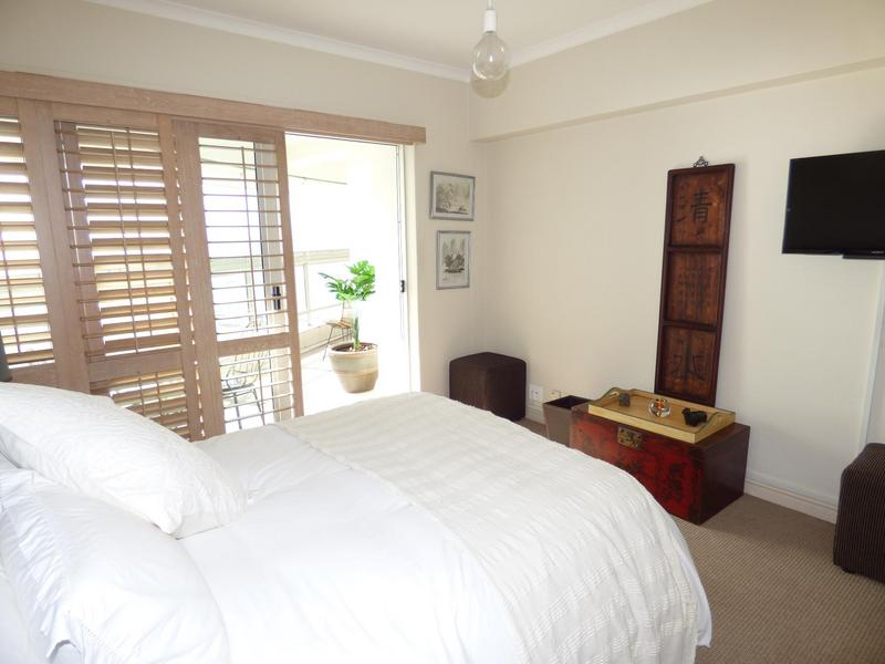 Property For Rent in Mouille Point, Cape Town 23
