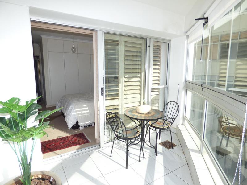 Property For Rent in Mouille Point, Cape Town 25