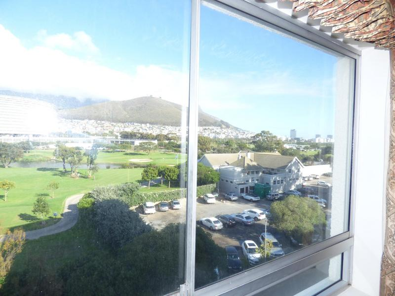 Property For Rent in Mouille Point, Cape Town 30