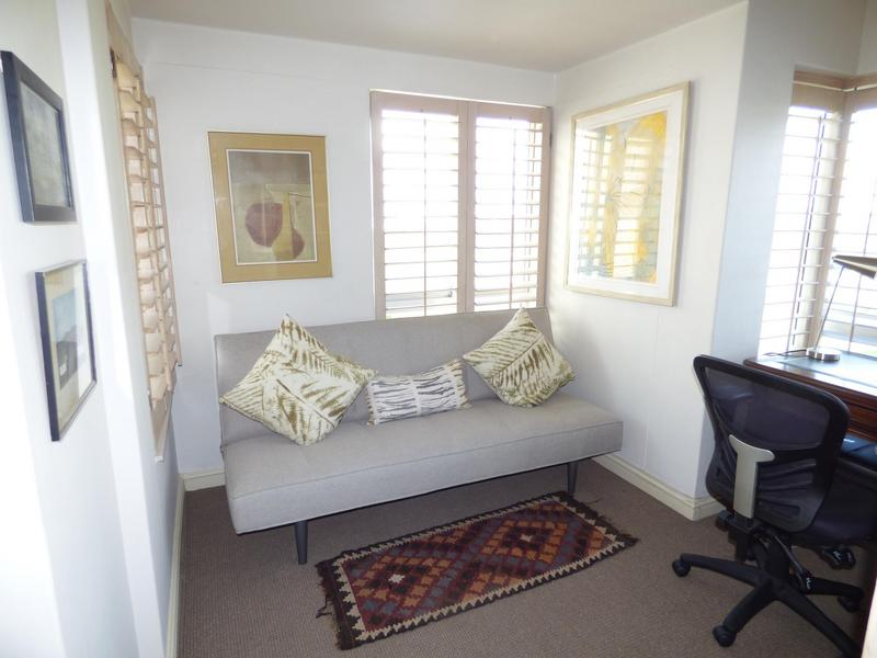 Property For Rent in Mouille Point, Cape Town 32