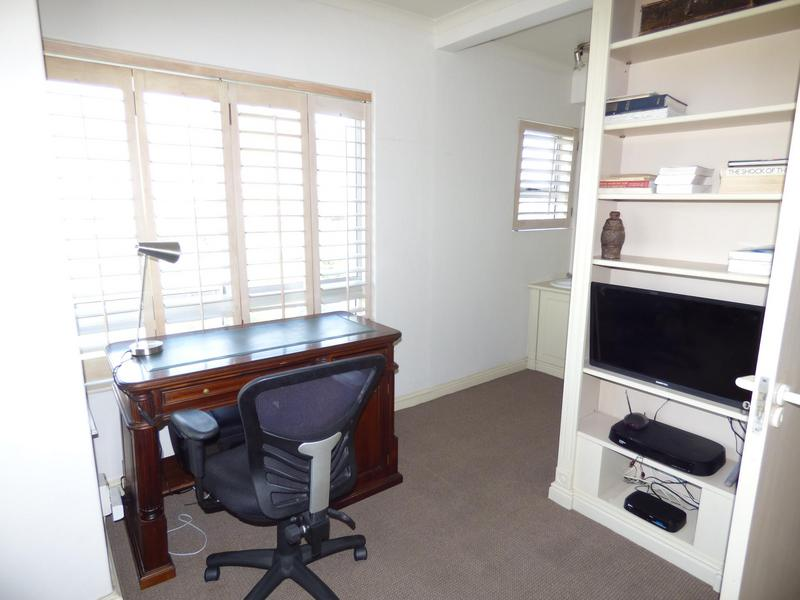 Property For Rent in Mouille Point, Cape Town 33