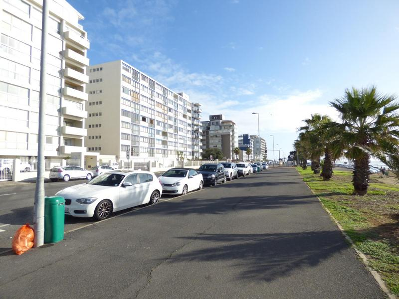 Property For Rent in Mouille Point, Cape Town 34