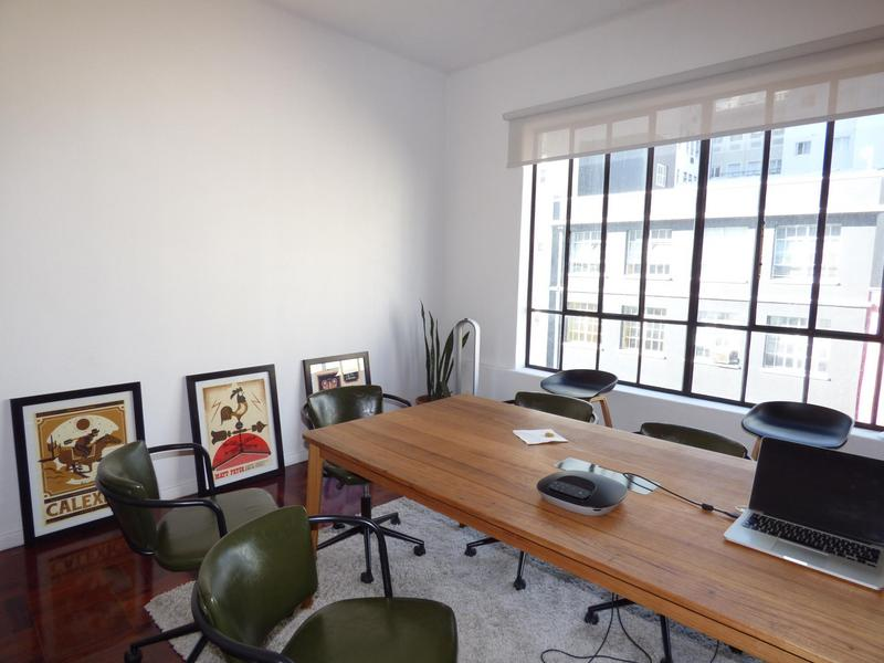 Commercial Property For Sale in Cape Town City Centre, Cape Town