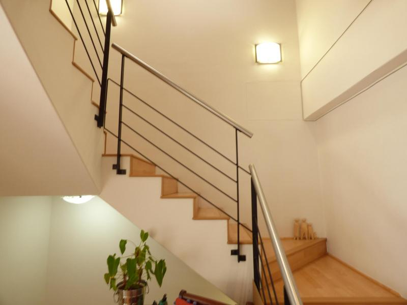 Apartment / Flat For Sale in Sea Point, Cape Town