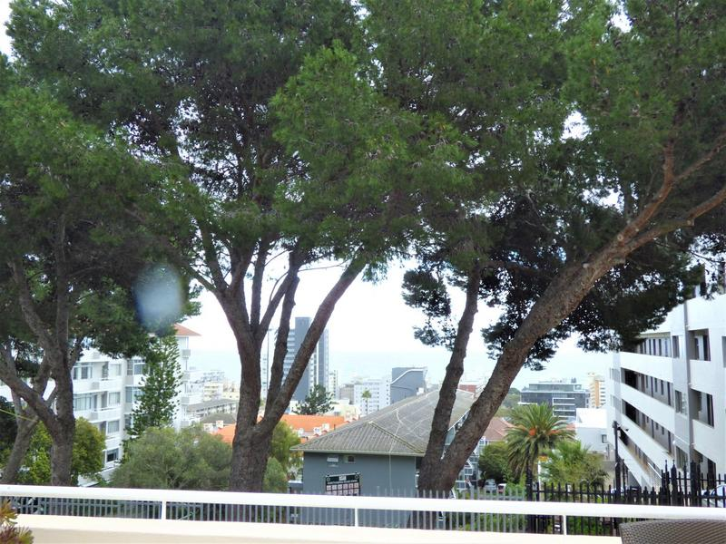 Property For Sale in Sea Point, Cape Town 33