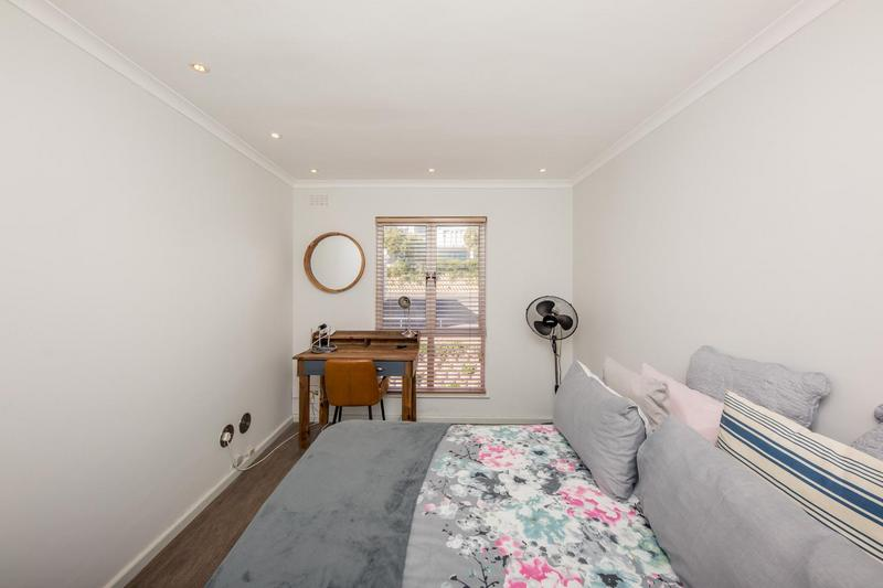 Property For Sale in Vredehoek, Cape Town 10