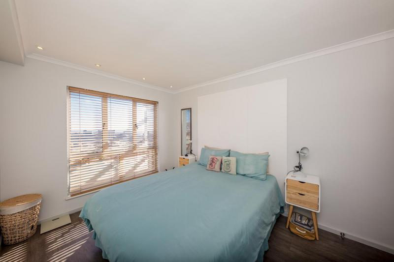 Property For Sale in Vredehoek, Cape Town 14