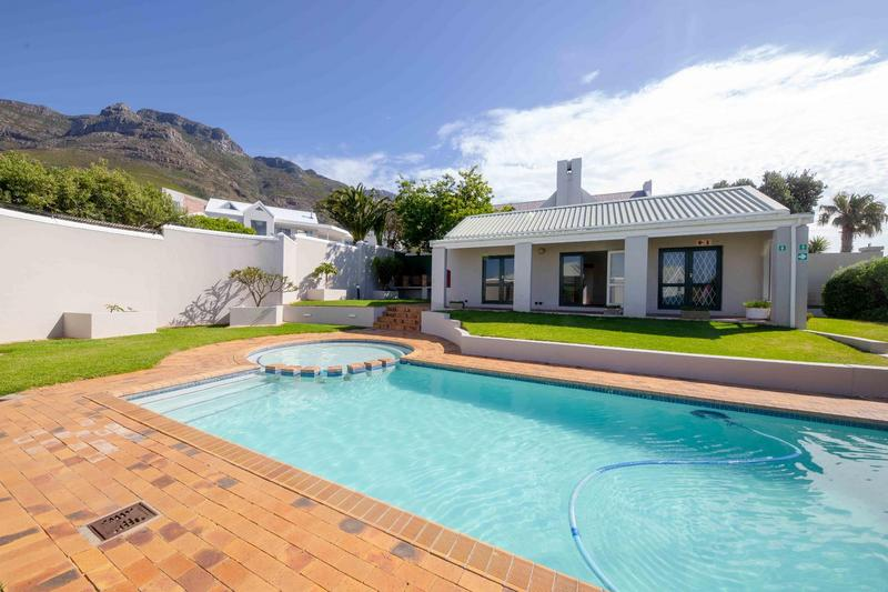 Property For Sale in Vredehoek, Cape Town 19