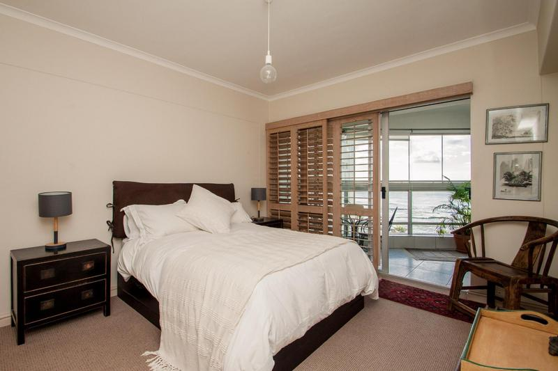Property For Sale in Mouille Point, Cape Town 29