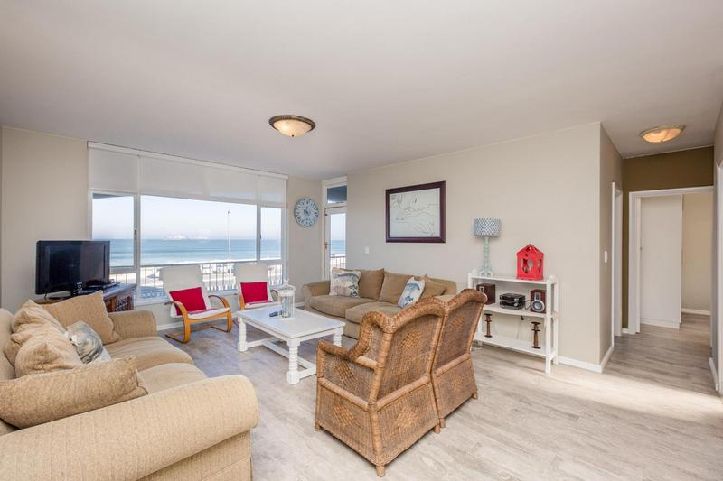 Property For Sale in Blouberg Beachfront, Cape Town 2