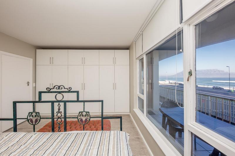 Property For Sale in Blouberg Beachfront, Cape Town 17