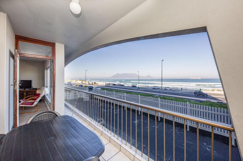 Property For Sale in Blouberg Beachfront, Cape Town 26