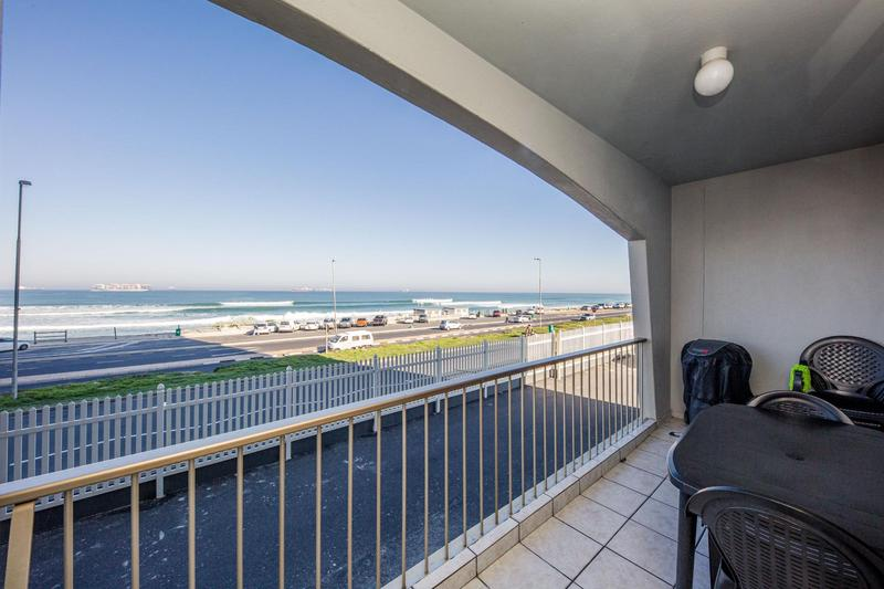 Property For Sale in Blouberg Beachfront, Cape Town 3