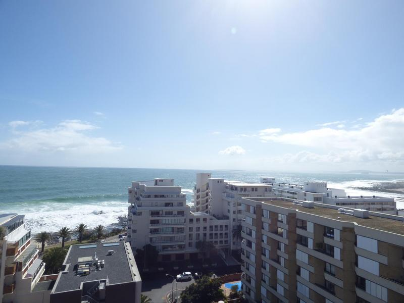 Property For Sale in Sea Point, Cape Town 23
