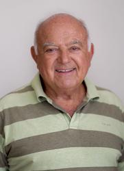 Harold  Sandak-Lewin, estate agent