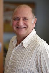 Jonathan  Sandak-Lewin , estate agent