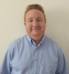 Steven  O'Connor, estate agent